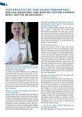 KUGelschreiber - Ausgabe vom November 2010 (pdf) - Seite 6