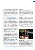 KUGelschreiber - Ausgabe vom November 2010 (pdf) - Seite 7