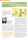 elektroniskais pielikums skolas vecuma - Page 2