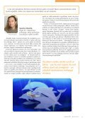 elektroniskais pielikums skolas vecuma - Page 3