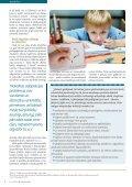elektroniskais pielikums skolas vecuma - Page 6