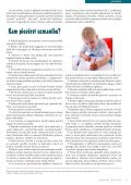 elektroniskais pielikums skolas vecuma - Page 7
