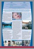 Klinik für Allgemein-, Viszeral- und Gefäß - Klinikum Quedlinburg - Seite 2