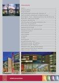 Klinik für Allgemein-, Viszeral- und Gefäß - Klinikum Quedlinburg - Seite 4