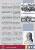 Klinik für Allgemein-, Viszeral- und Gefäß - Klinikum Quedlinburg - Seite 5