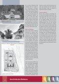 Klinik für Allgemein-, Viszeral- und Gefäß - Klinikum Quedlinburg - Seite 6