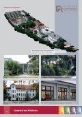 Klinik für Allgemein-, Viszeral- und Gefäß - Klinikum Quedlinburg - Seite 7
