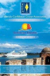 Dominican Republic - October 25-29, 2010 - The Florida-Caribbean ...