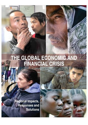 THE GLOBAL ECONOMIC AND FINANCIAL CRISIS.pdf - escap