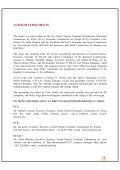 THE GLOBAL ECONOMIC AND FINANCIAL CRISIS.pdf - escap - Page 4