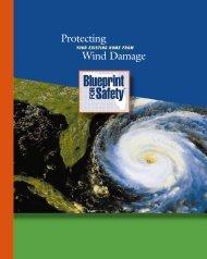 FLASH Broch/RETROFIT WIND - Florida Alliance for Safe Homes