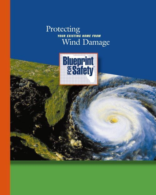 FLASH Broch/RETROFIT WIND - Florida Alliance for Safe Homes