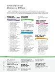 demain, - Youth Services Bureau - Page 2