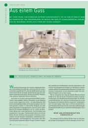 Download des Artikels - Siemens
