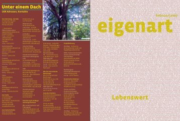 download pdf - eigenart
