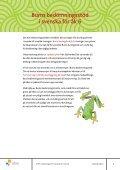 Ladda hem ditt eget bedömningsstöd gratis - Liber AB - Page 2