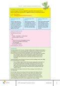 Ladda hem ditt eget bedömningsstöd gratis - Liber AB - Page 6