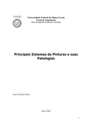 Apostila de pintura - Giulliano Polito.pdf - DEMC