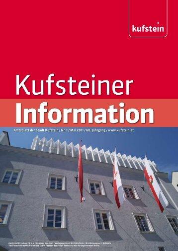 (2,22 MB) - .PDF - Kufstein