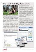 (2,22 MB) - .PDF - Kufstein - Seite 2