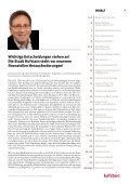 (2,22 MB) - .PDF - Kufstein - Seite 3