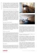 (2,22 MB) - .PDF - Kufstein - Seite 4