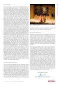 (2,22 MB) - .PDF - Kufstein - Seite 5