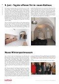 (2,22 MB) - .PDF - Kufstein - Seite 6