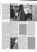 farsangi szám - Bárdos László Gimnázium - Sulinet - Page 3