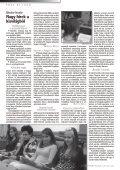 farsangi szám - Bárdos László Gimnázium - Sulinet - Page 4