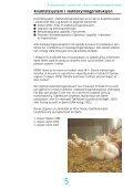 Krav til slaktekyllingproduksjon - Nortura - Page 5