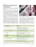 Nummer 6 2010 - Dialäsen - Page 4