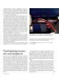Nummer 6 2010 - Dialäsen - Page 5