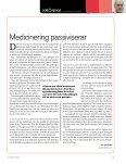 Nummer 6 2010 - Dialäsen - Page 7