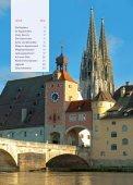 pdf Residenzbroschüre Regensburg -  Kursana - Seite 2