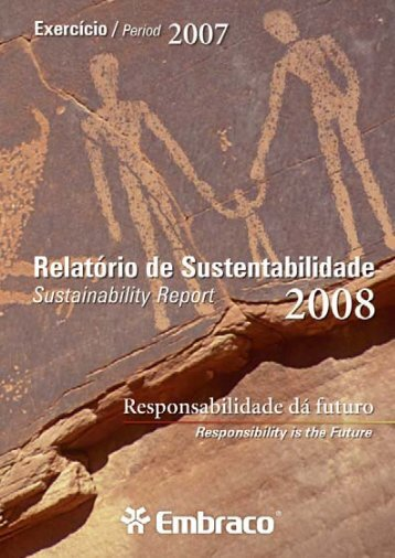 2007 - Embraco