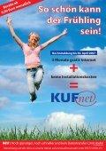 Kufsteiner Info April 2007 - Seite 2