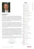 Kufsteiner Info April 2007 - Seite 3