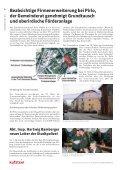 Kufsteiner Info April 2007 - Seite 4