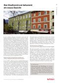 Kufsteiner Info April 2007 - Seite 5