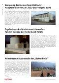 Kufsteiner Info April 2007 - Seite 6