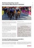 Kufsteiner Info April 2007 - Seite 7