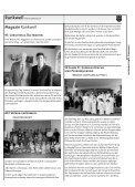 Offizielle, - Seite 5