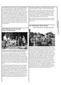 Offizielle, - Seite 7