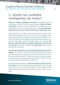 CuadernoSmartCity-Ciudadanos - Page 4