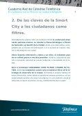 CuadernoSmartCity-Ciudadanos - Page 5