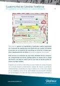 CuadernoSmartCity-Ciudadanos - Page 6