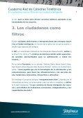 CuadernoSmartCity-Ciudadanos - Page 7