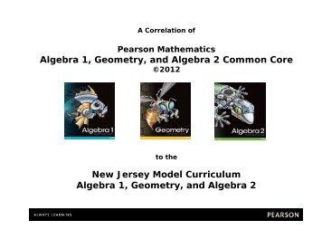 Textbook alignment to the utah core algebra 2 pearson algebra 1 geometry and algebra 2 common core new pearson fandeluxe Image collections