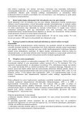 Metsaseaduse eelnõu seletuskiri - Keskkonnaministeerium - Page 2